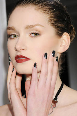 hbz-fall12-nail-trend-Behnaz-Serafpour-lgn