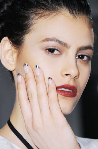 hbz-fall12-nail-trend-Behnaz-Sarafpour-lgn