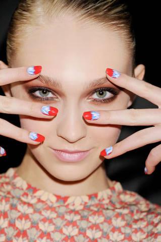 hbz-fall12-nail-trend-Rachel-Antonoff-2-lgn
