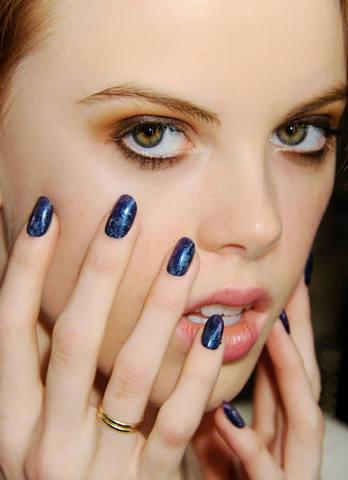 hbz-fall12-nail-trend-Rachel-Antonoff-lgn