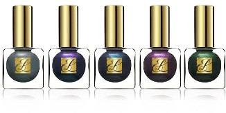 Estee-Lauder-Fall-2012-Pure-Color-Nail-Lacquer-Beyond-Black