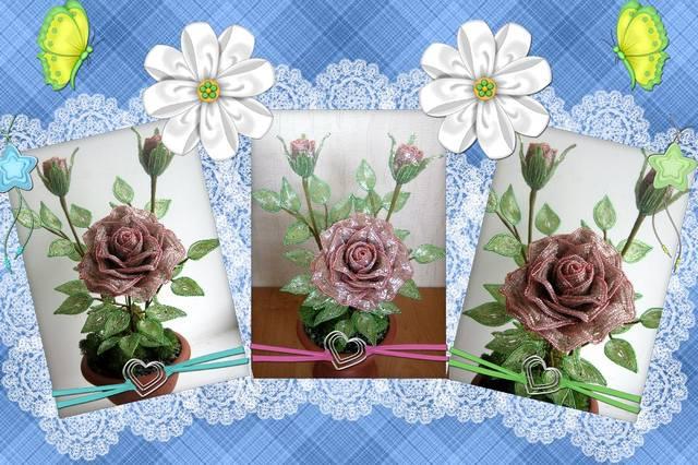 http://images.vfl.ru/ii/1347380414/110655d1/915162_m.jpg