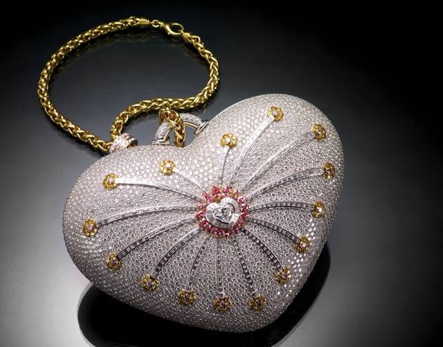 The-Mouawad-1001-Nights-Diamond-Purse