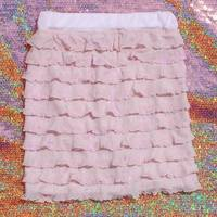 Вязание девочкам болеро спицами с описанием и схемами