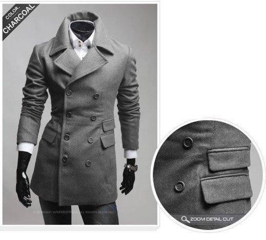 Купить пальто в харькове ::