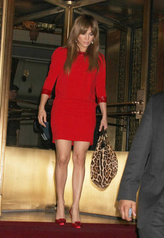 Jennifer+Lopez+Out+New+York+City+4d86xnEyqVUl