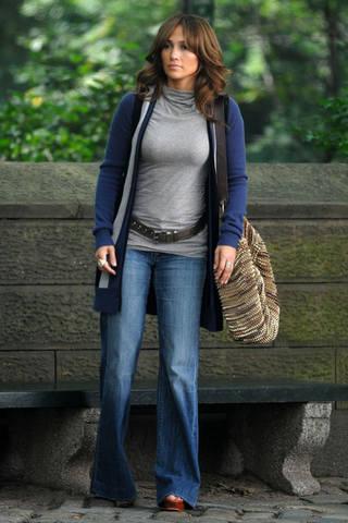 Jennifer+Lopez+Filming+Backup+Plan+New+York+jauv0h-yPpwl
