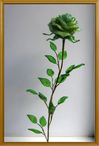 http://images.vfl.ru/ii/1348242907/2cd6405d/950272_m.jpg