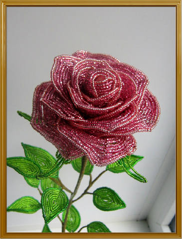 http://images.vfl.ru/ii/1348242907/56eb6fea/950276_m.jpg