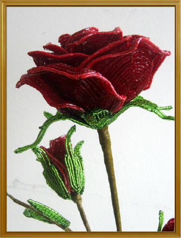 http://images.vfl.ru/ii/1348242907/57cbe359/950269_m.jpg