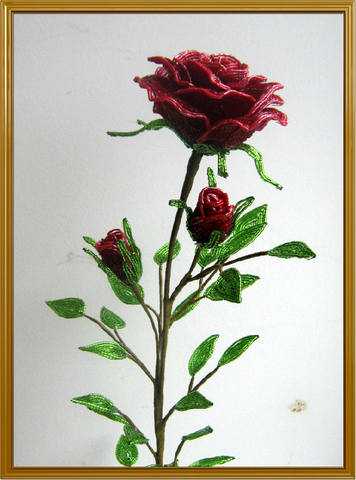 http://images.vfl.ru/ii/1348242907/c5da8bee/950270_m.jpg