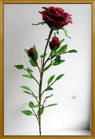 http://images.vfl.ru/ii/1348242907/d5c175e9/950273_m.jpg