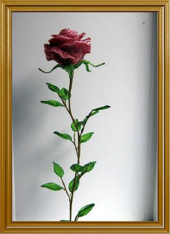 http://images.vfl.ru/ii/1348242907/f9f0408c/950271_m.jpg