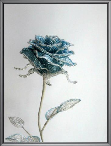 http://images.vfl.ru/ii/1348244765/0404b9e3/950395_m.jpg