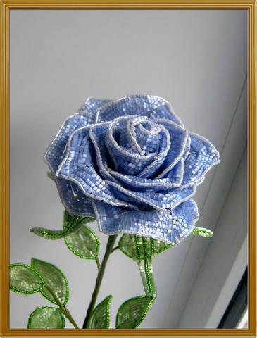 http://images.vfl.ru/ii/1348244765/27c6df78/950392_m.jpg