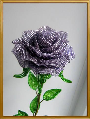 http://images.vfl.ru/ii/1348244765/3077ccd2/950394_m.jpg