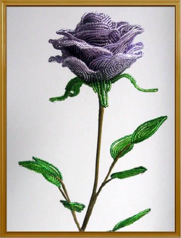 http://images.vfl.ru/ii/1348244765/90b28fb3/950391_m.jpg