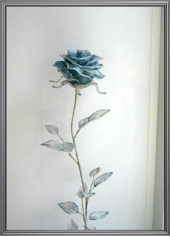 http://images.vfl.ru/ii/1348244765/cbe04f9c/950393_m.jpg