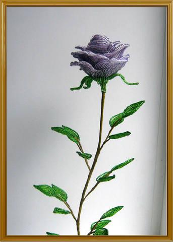 http://images.vfl.ru/ii/1348244766/3add6cc7/950398_m.jpg