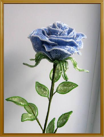 http://images.vfl.ru/ii/1348244766/5f71f98e/950397_m.jpg
