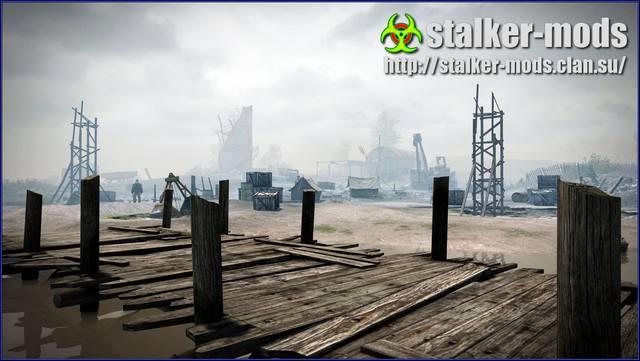 скриншоты из игры новый союз