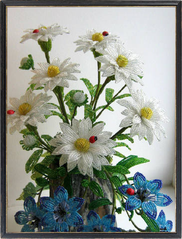 http://images.vfl.ru/ii/1348839423/e39ce23c/976164_m.jpg