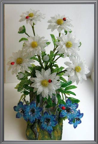 http://images.vfl.ru/ii/1348839423/e583252f/976165_m.jpg