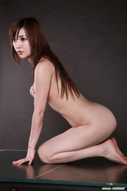 Chubby mature women lingerie