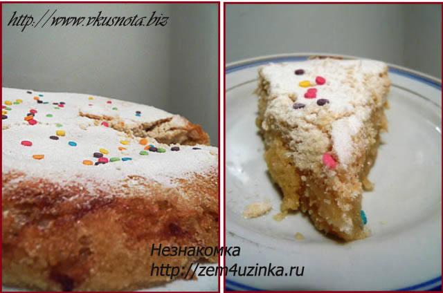 http://images.vfl.ru/ii/1349807706/1316554f/1028951_m.jpg