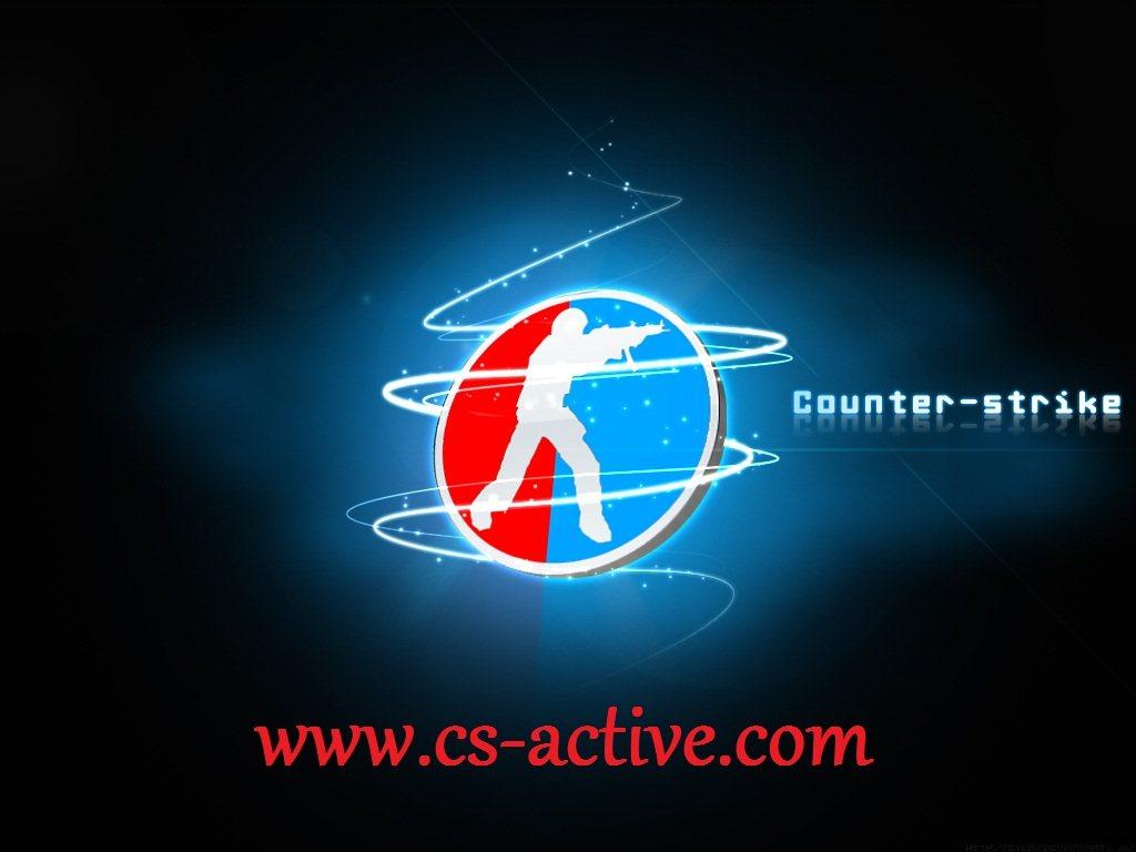 Скачать Игру Counter Strike Source V70 Через Торрент