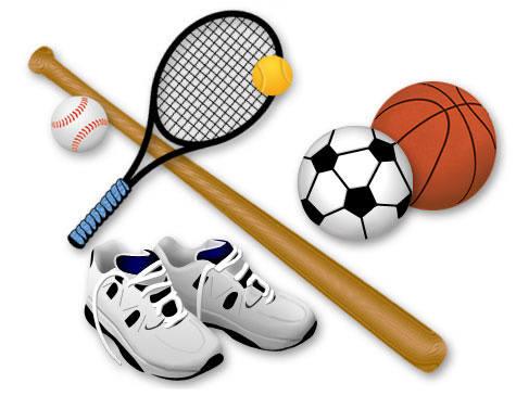 В Ярославле пройдут спортивные соревнования «Осенние дни молодёжи».