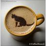 coffee-cat-5