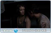Ходячие мертвецы (3 сезон) / The Walking Dead (2012) WEBDLRip
