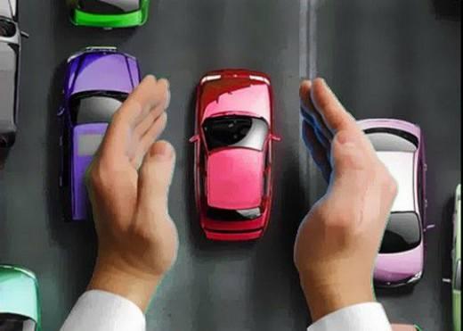Страховая компания выплатила ярославцу 2 500 000 рублей за угнанный автомобиль.