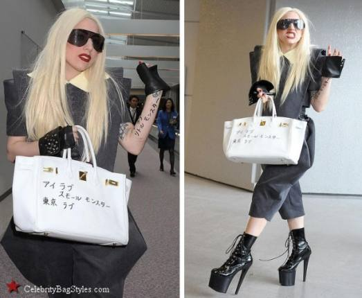 lady-gaga-hermes-japan