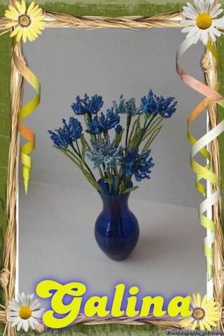 http://images.vfl.ru/ii/1350528832/0bfa93ac/1069899_m.jpg