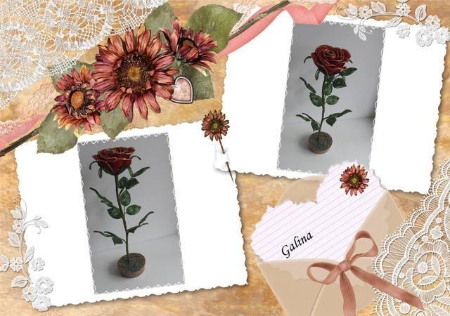 http://images.vfl.ru/ii/1350528832/c466e37d/1069897_m.jpg