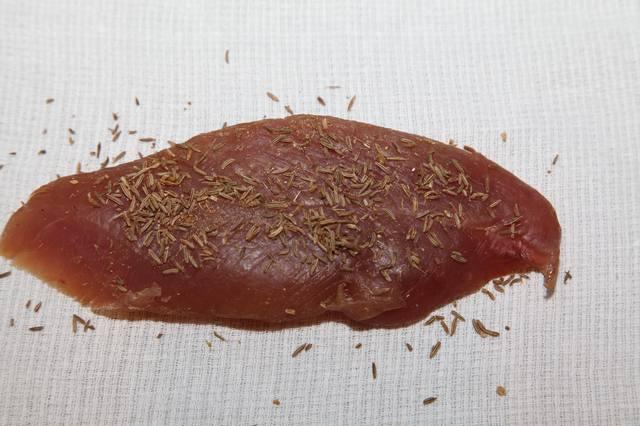 травы от паразитов внутри организма