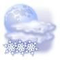 Прогноз погоды 1076178_m