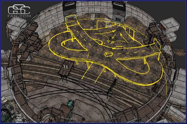 центральный зал путепровода версия1