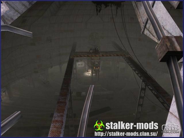 скриншот центрального зала2