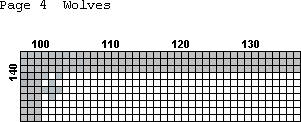 147 Para volkov(3)