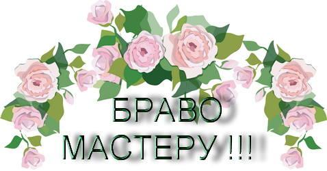 http://images.vfl.ru/ii/1351010787/123b91a2/1096898_m.jpg