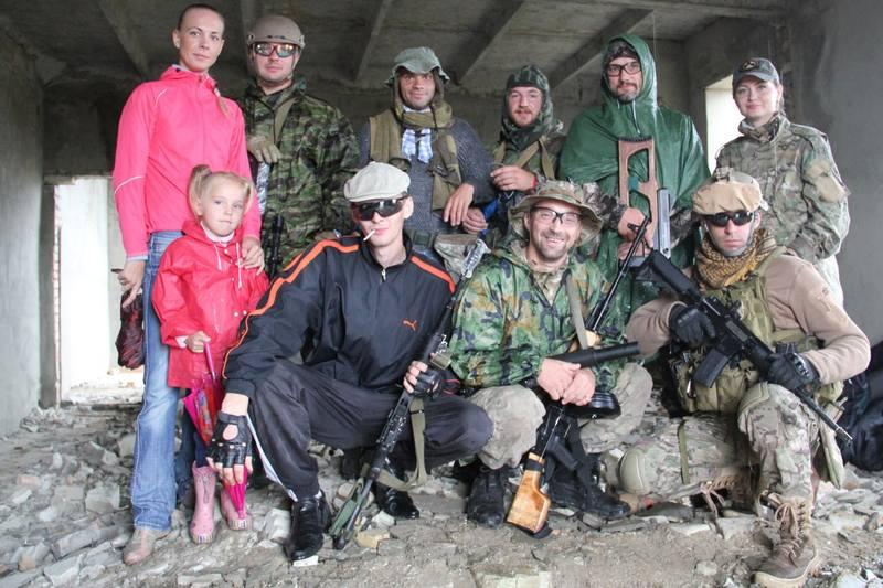 http://images.vfl.ru/ii/1351075078/b3c7a819/1099859.jpg