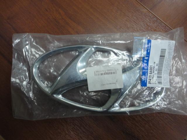 (№-72018801) HYUNDAI -
