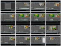 Монтируем в Adobe Premiere Pro (2012)