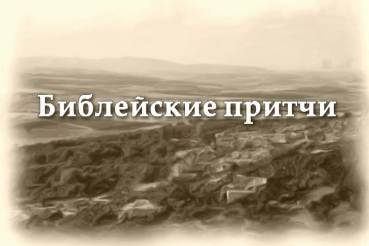 http://images.vfl.ru/ii/1351264493/420fa026/1110752.png