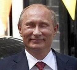 Доллар в России установил очередной рекорд - Цензор.НЕТ 9014