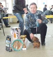 http://images.vfl.ru/ii/1351328188/f41a0b1c/1113647_s.jpg