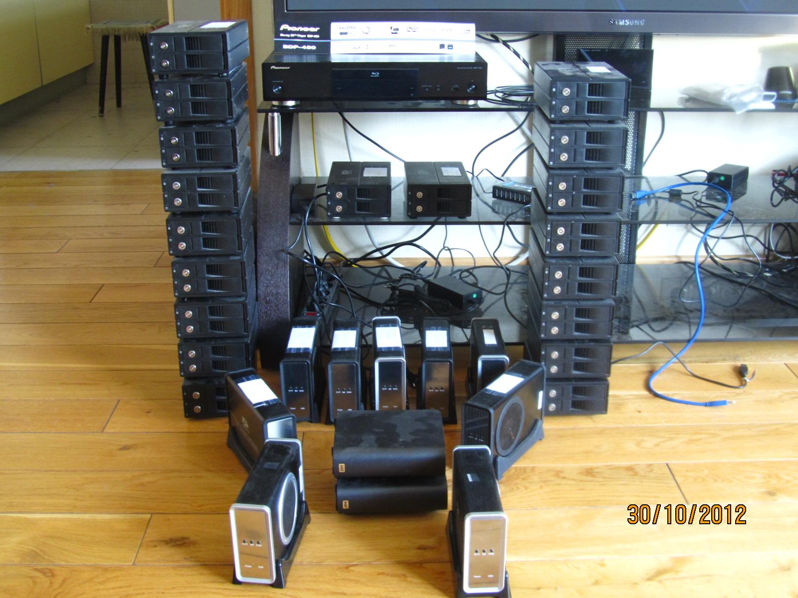 инструкция пошаговая настройки телевизора lg 47la660v